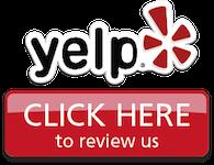 pest control reviews - edmonton - on yelp